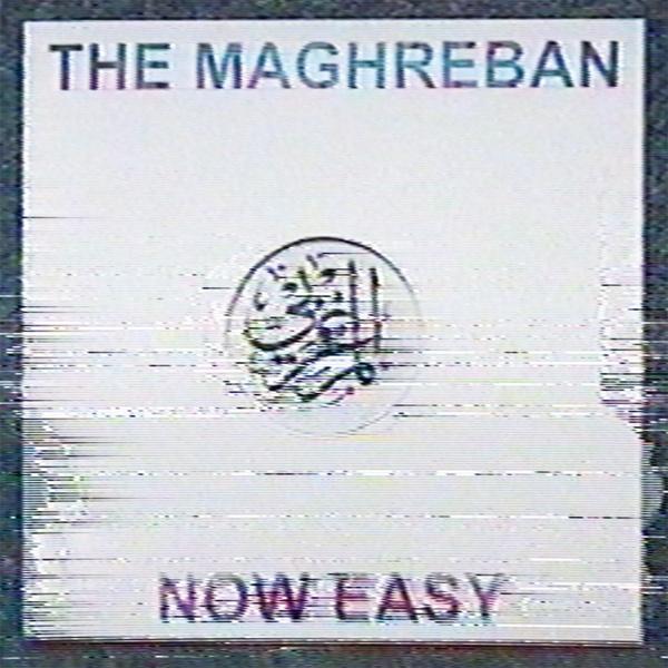 Maghreban