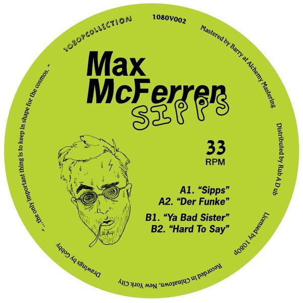 Maxmcferrensipps