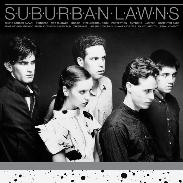Suburban lawns st cover small