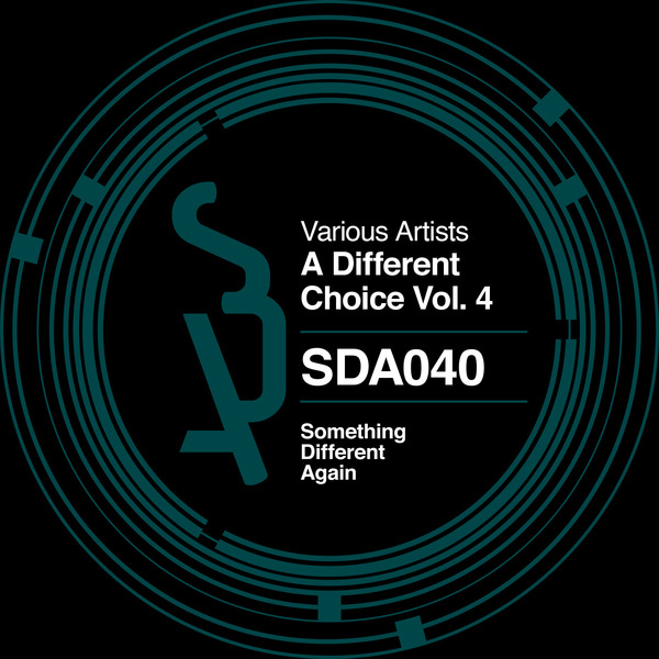 5055803516475 t5