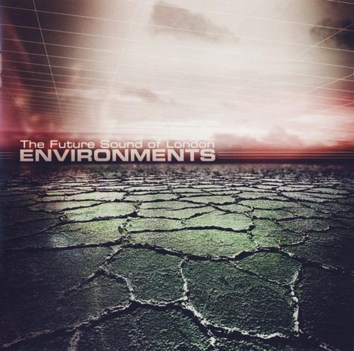 Enviornments