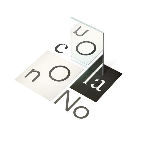 Colanono