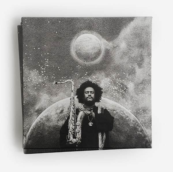 Kamasi washington si 01
