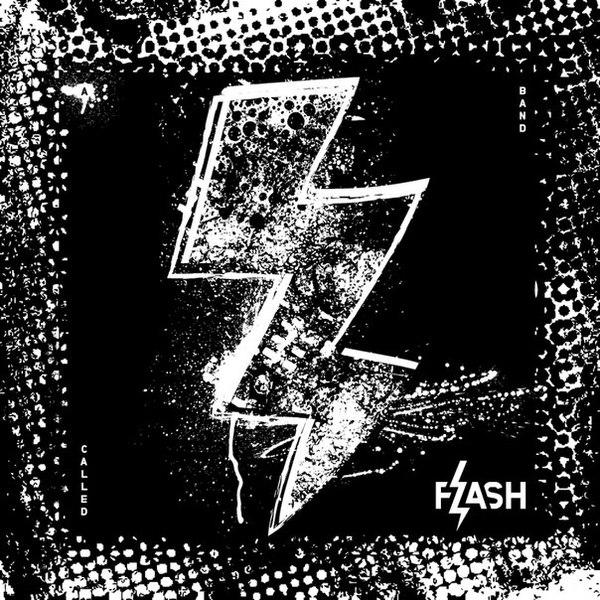 Flash motherconfessor