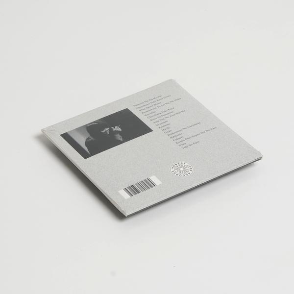 Maki asakawa maki asakawa (cd, compilation)   discogs.