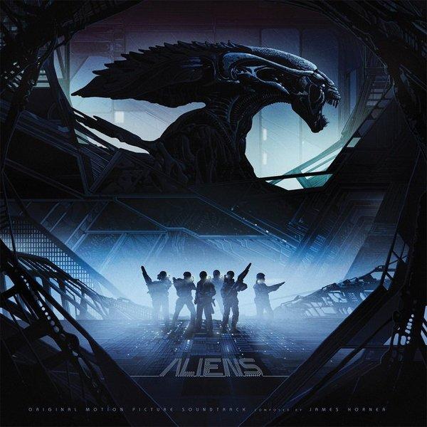 Aliens fc 1024x10241