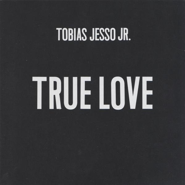 Truelove7