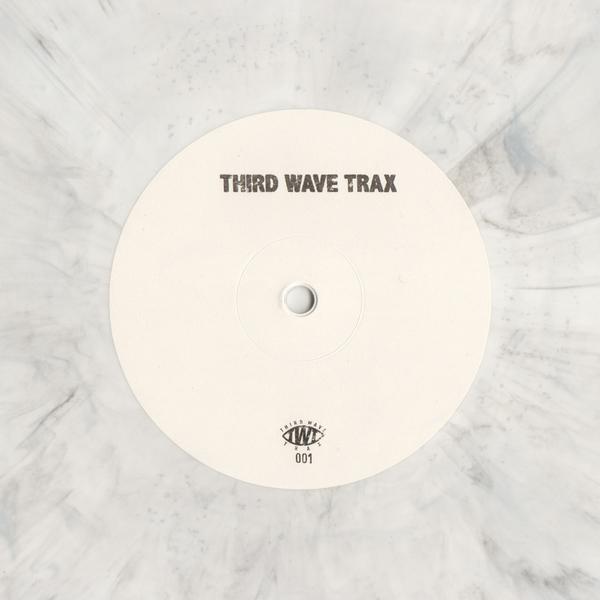 Third wave trax 1