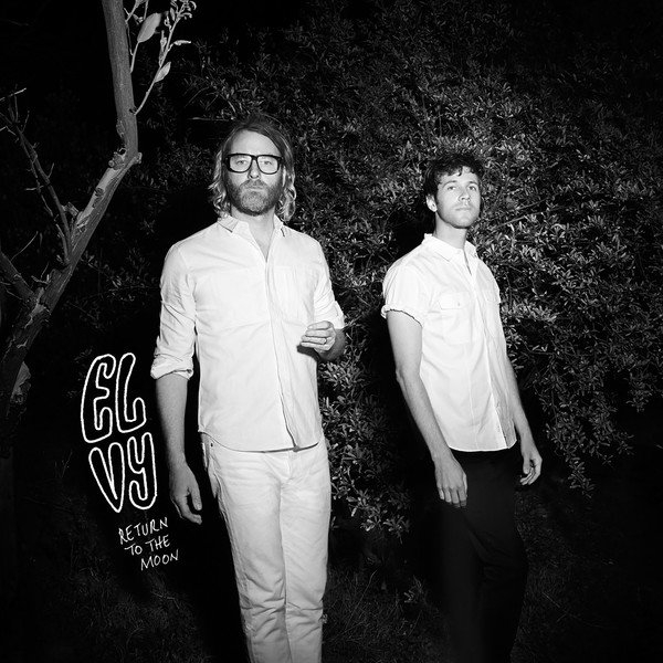 El vy return to the moon new