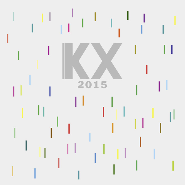 Kx2015