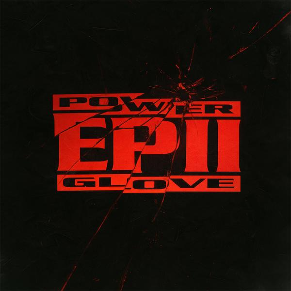 Epiipowerglove