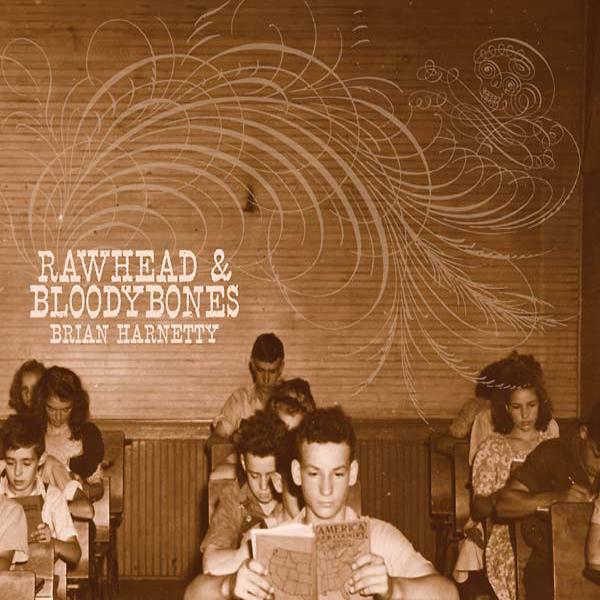 Rawheadbloodybones