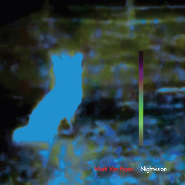 Markvanhoen nightvision1500x