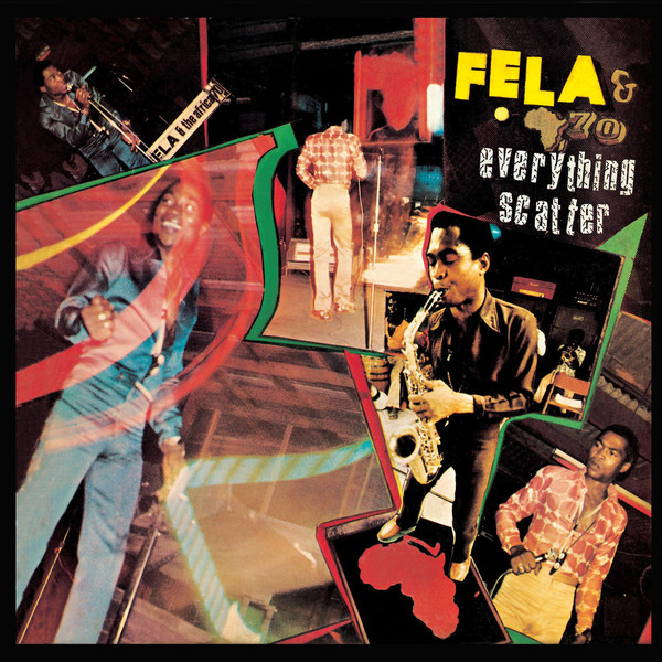 Fela everything scatter 1500x1500 1024x1024