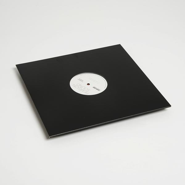 Pearson sound 2