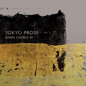 Tokyoprose dawnchorus