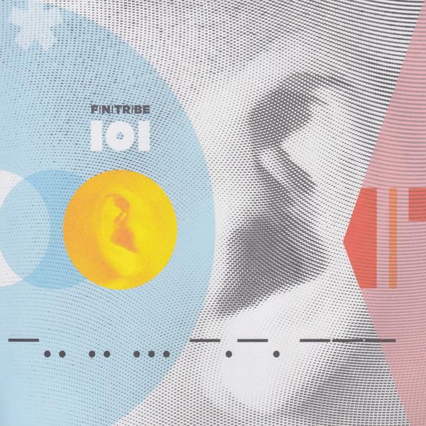 101rmxs