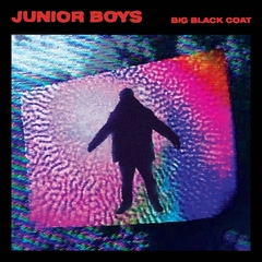 Juniorboysbigblackcoat