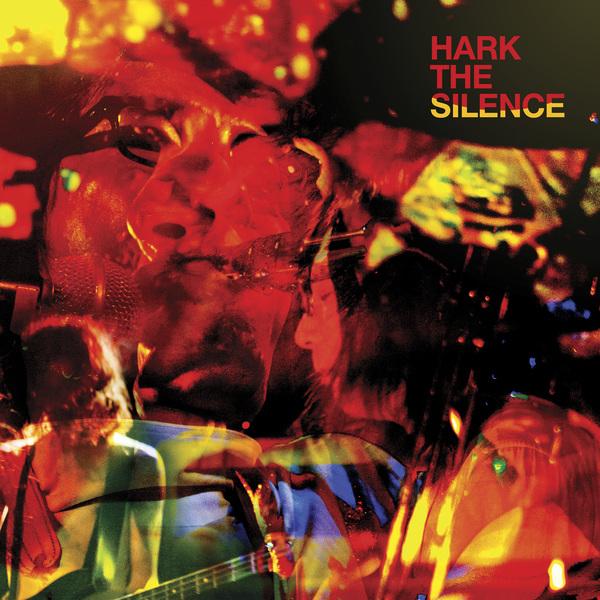 Harkthesilence