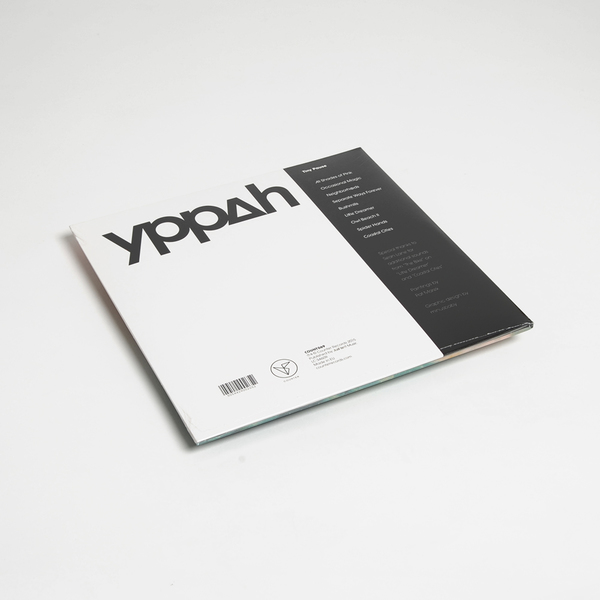 Yppah 2