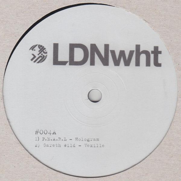 Ldnwht004