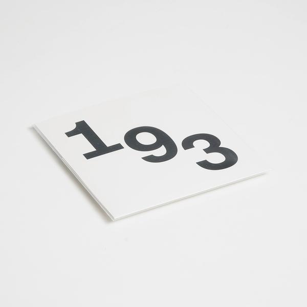 193 2