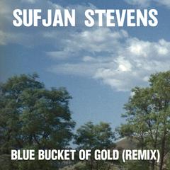 sufjan stevens silver and gold essay