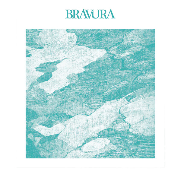 Brav007