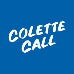 Various - Colette Kids