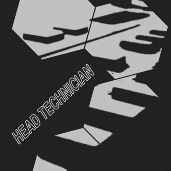 Head technician tape 616x440
