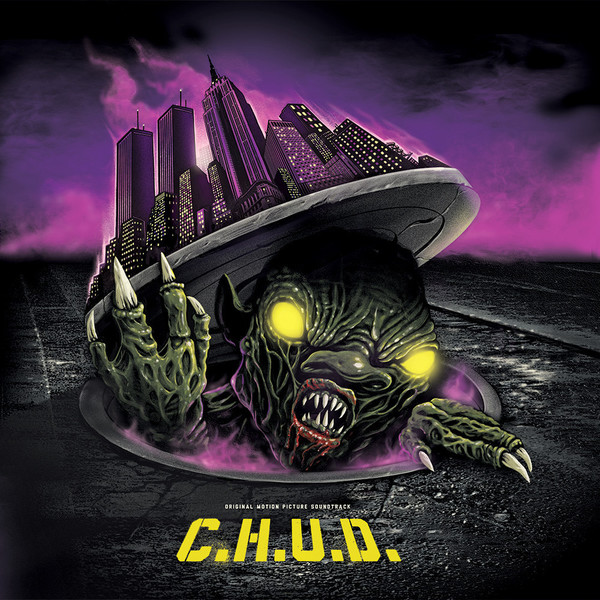 Chud cover 1000x1000 1024x1024