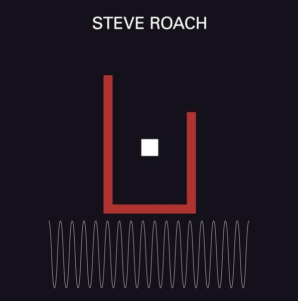 Steve roach internet