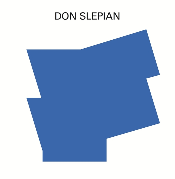 Don slepian internet
