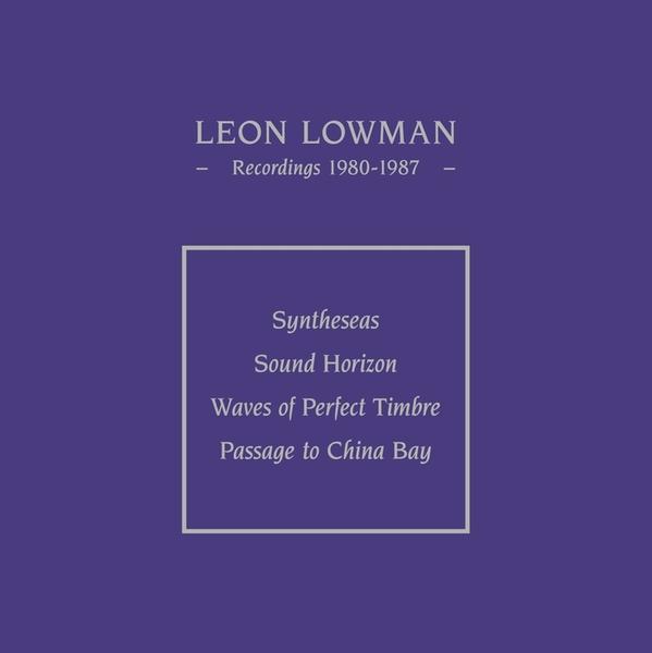 Leon lowman box internet