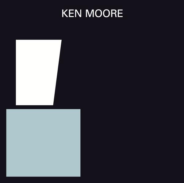 Ken moore 1 2 internet