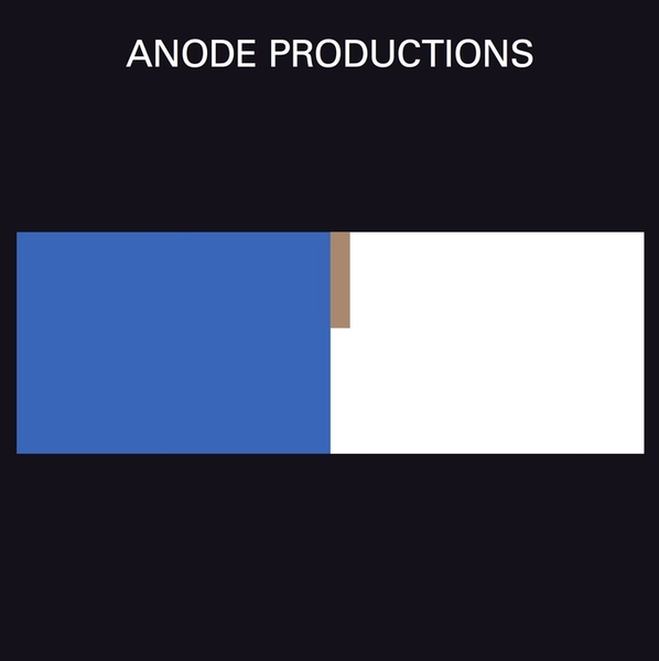 Anode productions internet