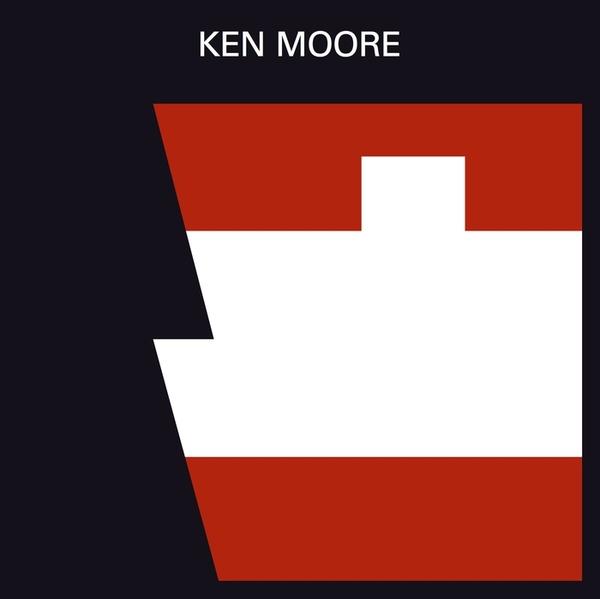 Ken moore 3 internet