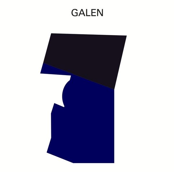 Galen 3 4 internet