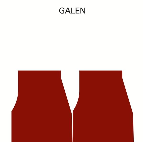 Galen 1 2 internet