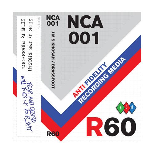 Nca001