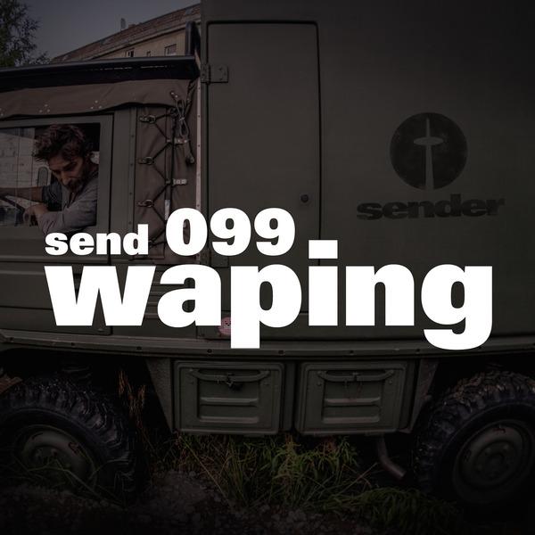 8718723056984