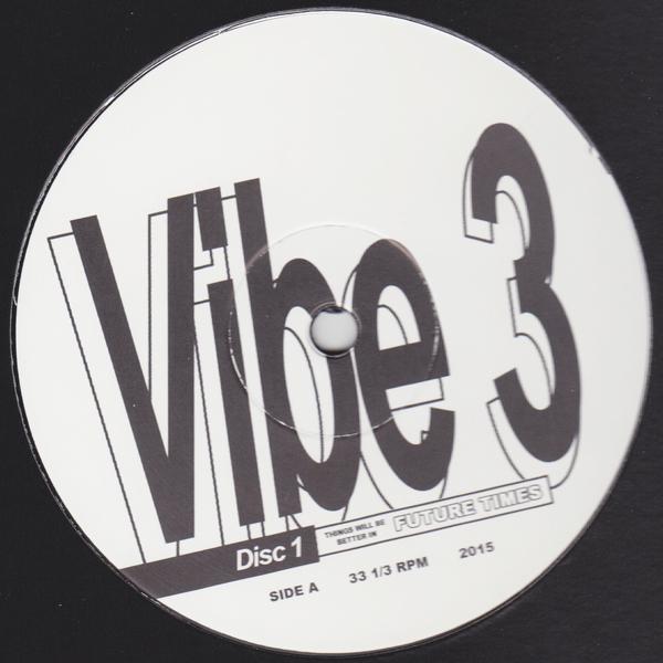 Vib3 1