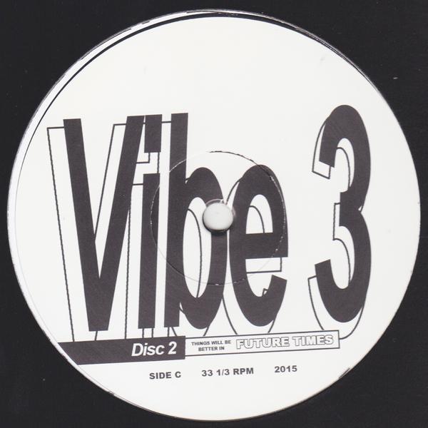 Vib3 2
