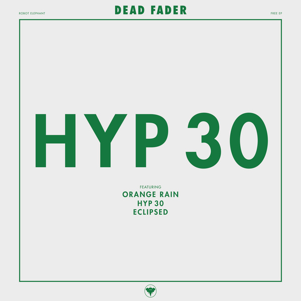Rerhyp30 cover
