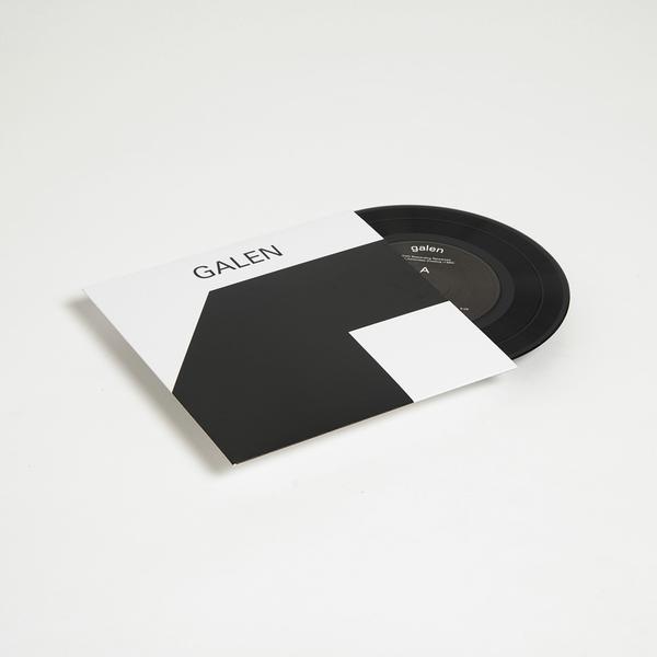 Galen4