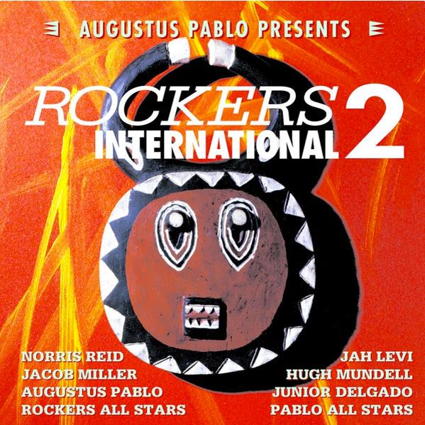 Rockers2