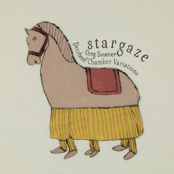 Stzargaze.album1.cover.front.2015.10.01.14.52.21 640px