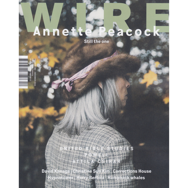 Wiredec2015