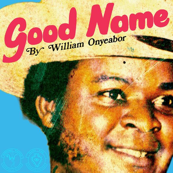 Goodname
