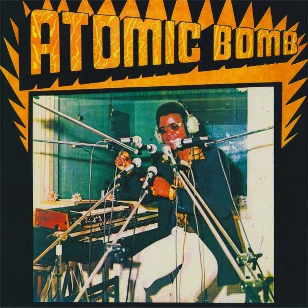 676703 onyeabor atomic bomb